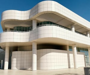 abstract, architect, and architecture image