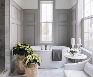 bath, interior, and bathroom goals image