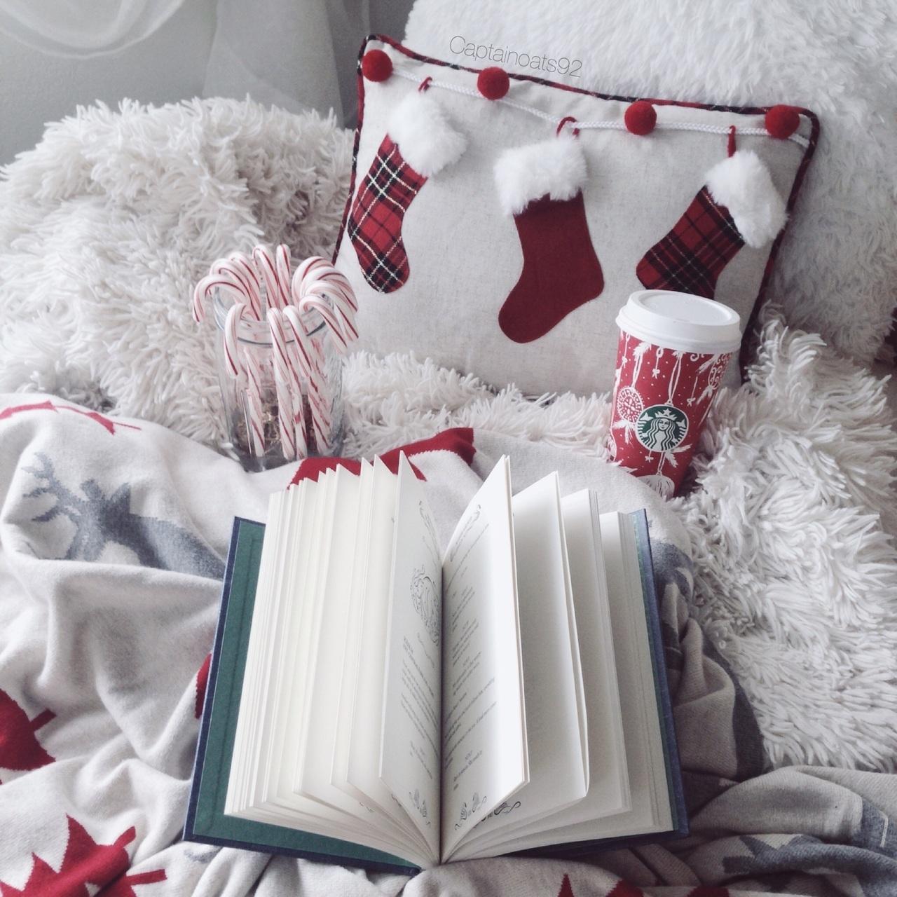 article, christmas, and diy image