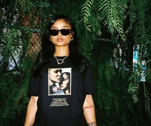 aesthetic, beauty, and black women image