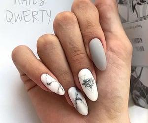 manicure, design, and style image