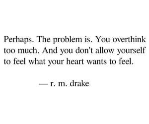 heartbreak, quotes, and sad image
