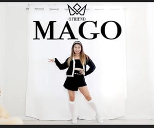 cover, dance, and kpop image