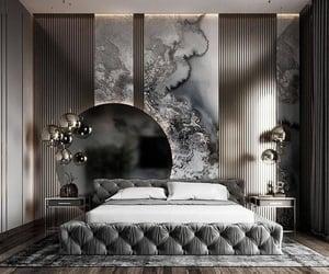 decor, dream home, and interior design image