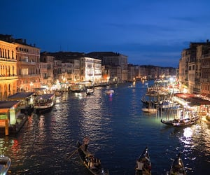 beautiful places, italy, and tourism image
