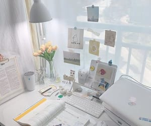 homework, study, and lifestyle image