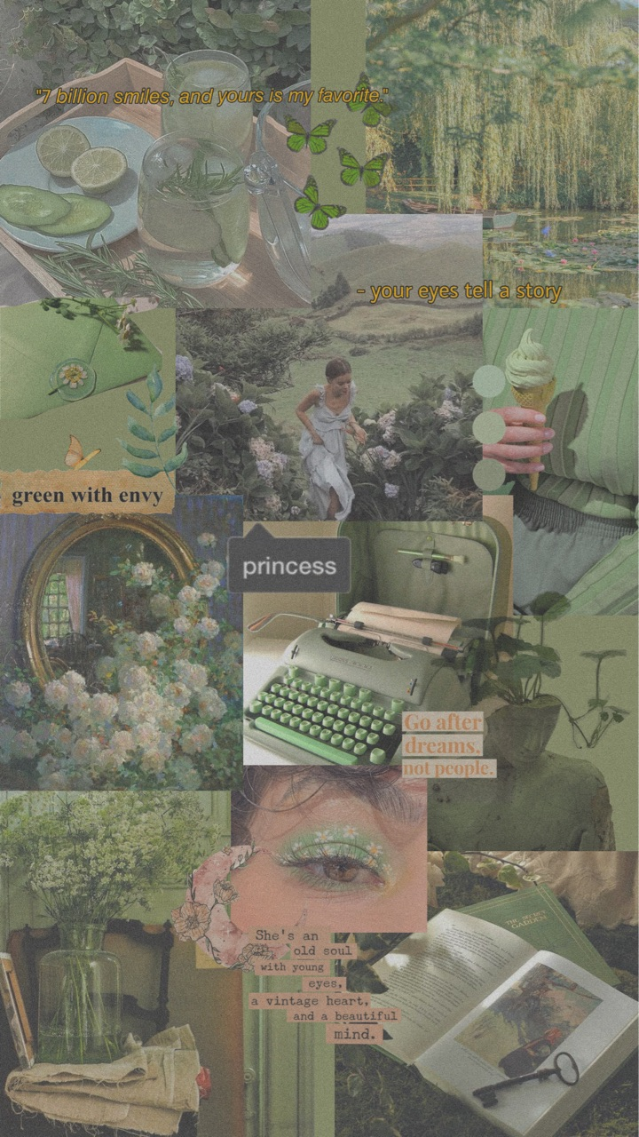 Sage Green Discovered By On We Heart It See what elyssa sage (gigglygiraffe902) has discovered on pinterest, the world's biggest collection of ideas. sage green discovered by