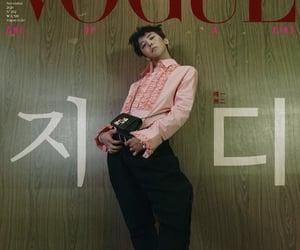 jiyong, gd, and kpop image