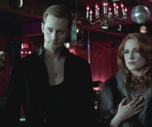 season 3 and true blood image