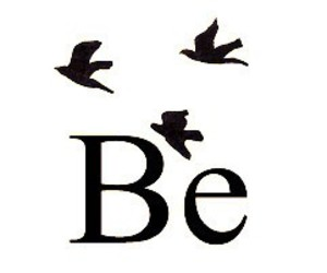 bird, be, and free image
