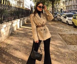 avenue, classy, and mood image
