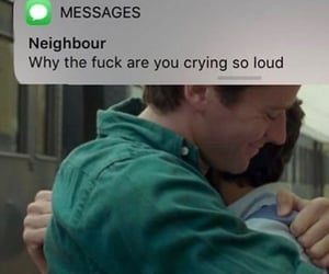 meme and call me by your name image