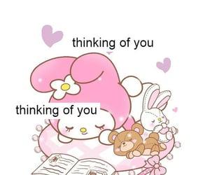 cute, love, and meme image