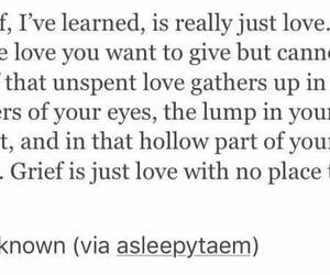 broken heart, broken hearted, and death image