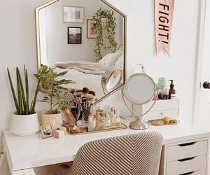 decor, amazing, and home image