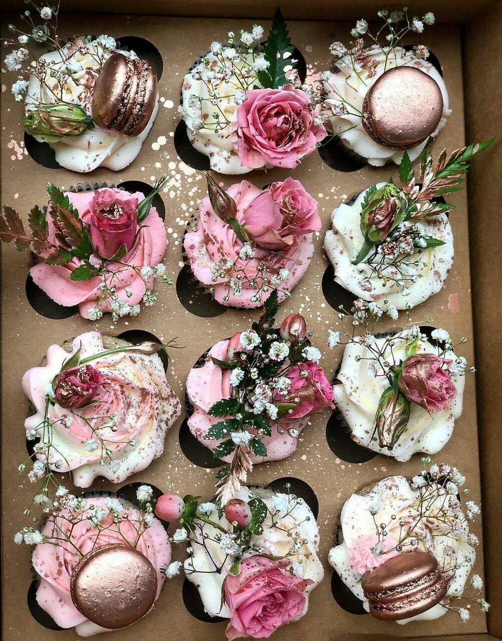 aesthetic, foodie, and wedding image