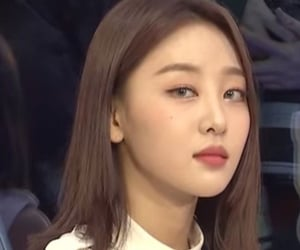 yves, lq, and loona image