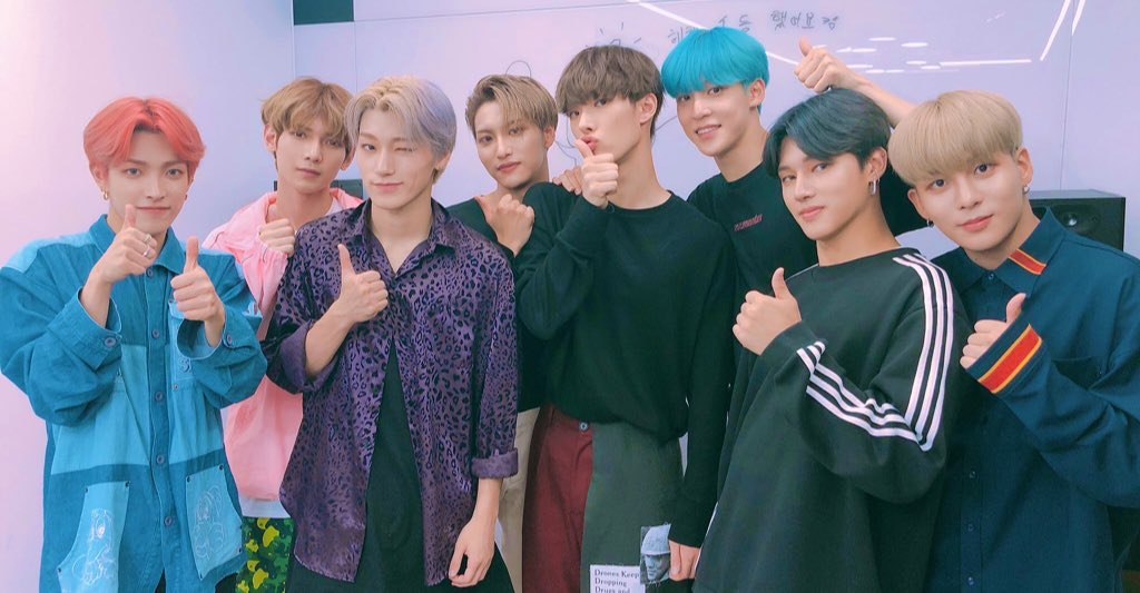article, ateez, and kpop image