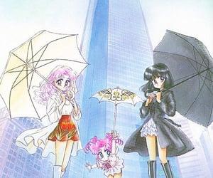anime, kawaii, and manga edit image
