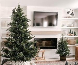 christmas, pure, and safe image