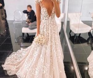 beautiful and style image
