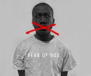 fear of god, godly trill, and welley christ image