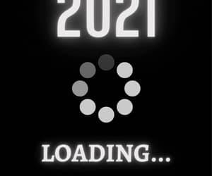 black, tumblr, and 2021 image