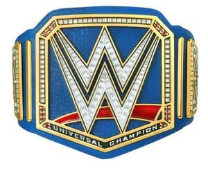 belt, championship, and fighting image