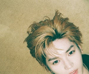 nct, taeyong, and nct 127 image