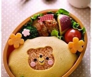 food, kawaii, and agere image