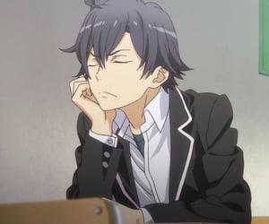 anime, avatar, and pastel image