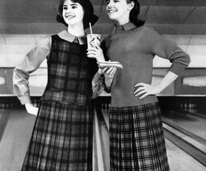 1960s, jumper, and colleen corby image