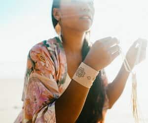 etsy, beaded jewelry, and beaded bracelets image