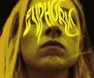 art, euphoria, and Jules image