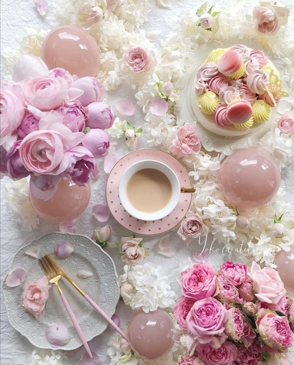 coffee, cup of coffee, and yoko image