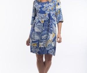 wholesale womens dresses image