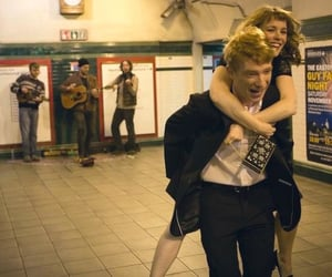 movie and about time image