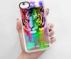 iphone case, gift ideas, and design trends image