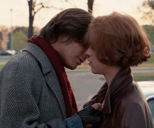 Breakfast Club, john bender, and claire standish image