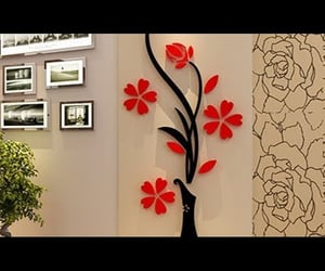 do it yourself, wall art, and how to make image