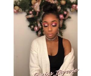 summer makeup, bh cosmetics, and holiday makeup image