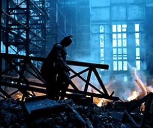 batman, bruce wayne, and classic image