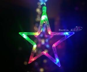 happy christmas, 🎅, and елка image