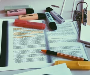 college, Law, and motivation image