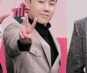 infinite, kpop, and sunggyu image