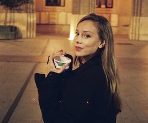 actress, aesthetics, and beauty image