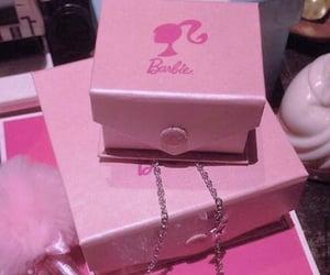barbie ✨