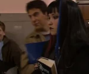 2007, guy, and emily osment image
