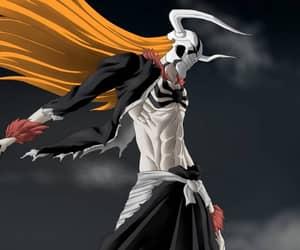 anime, anime boy wallpaper, and bleach image