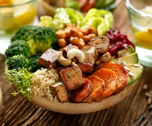 Benefits of a Plant-Based Diet | Aging Healthy Today